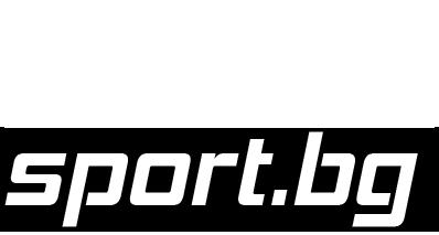 MotoSport.bg
