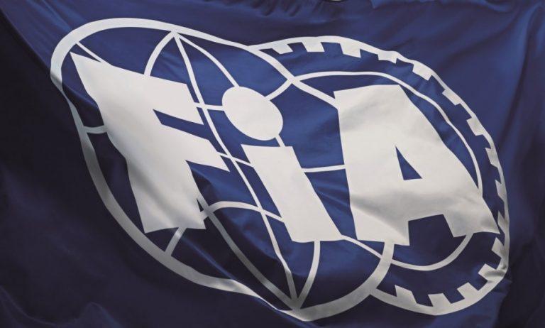 12 случая на заразени с коронавирус след откриването на сезона във Формула 1