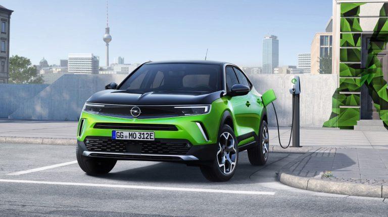 Варна домакинства най-голямото събитие за електромобили и хибриди тази година – Palace Auto Varna 2021 E-Mobility
